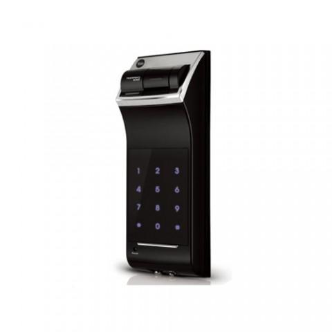Biometrijska digitalna brava za vrata