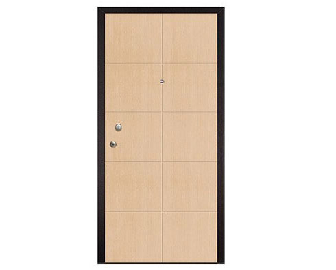 security doors sale price