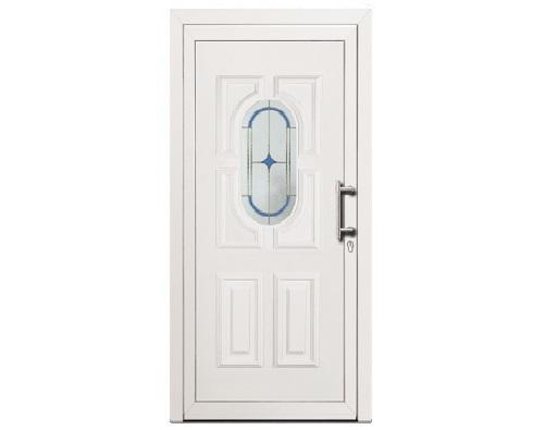 pvc ulazna vrata za kuću cijena akcija