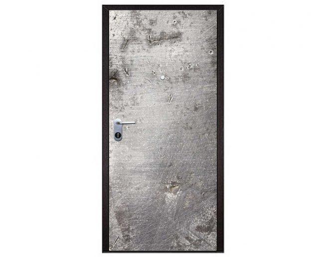Protuprovalna vrata akcija cijena