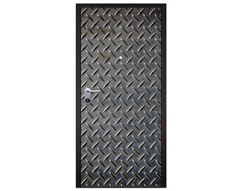 Secuity doors discounted prices