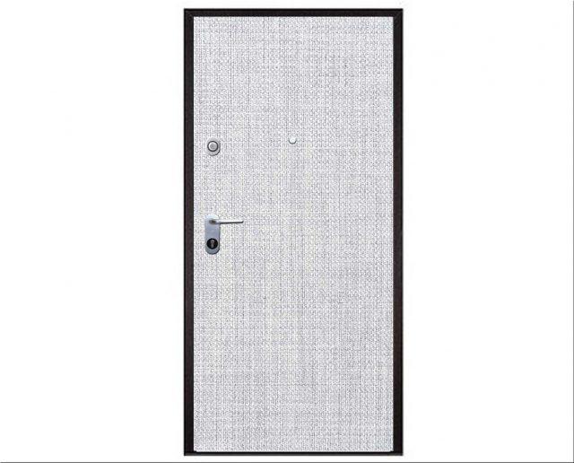 Ulazna protuprovalna vrata po mjeri
