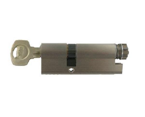 digitalni cilindar