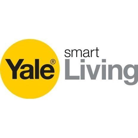 Yale smart home