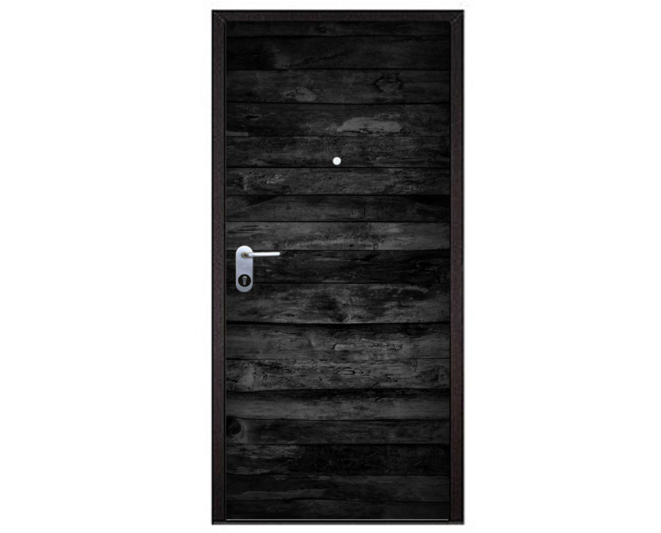 Protuprovalna vrata - Print panel 11069641581