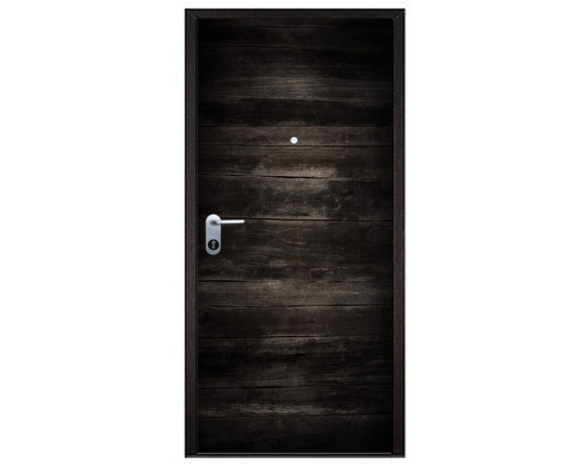 Protuprovalna vrata - Print panel 11106610482