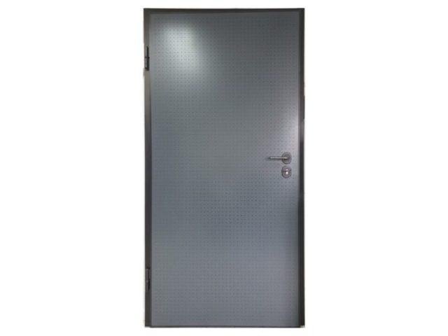 Security doors industrial design 5.