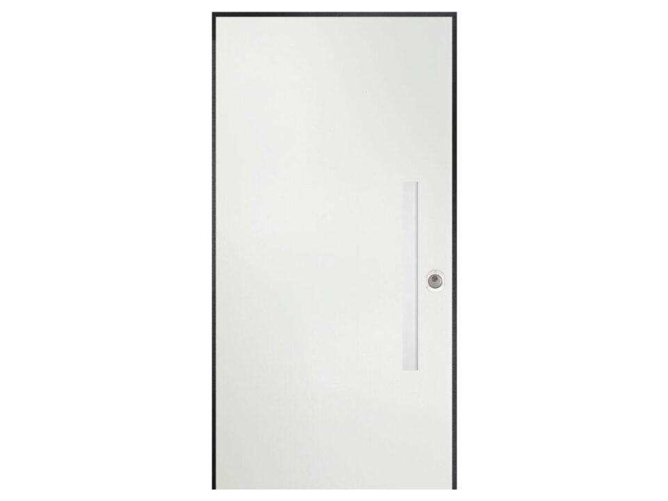 Protuprovalna vrata ART Filo Brina