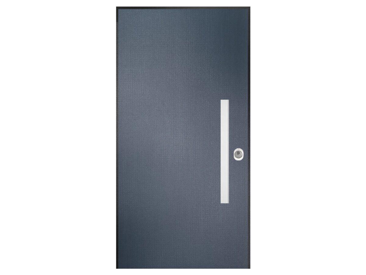 Protuprovalna vrata ART Filo Mercurio