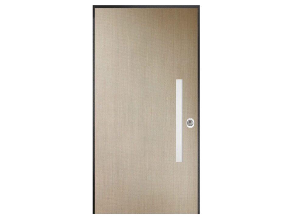 Security doors ART Filo Oro