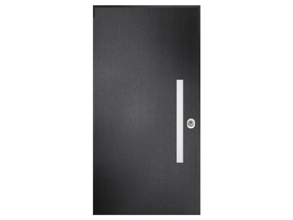 Security doors ART Pece