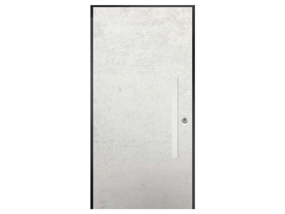 Protuprovalna vrata Art Cemento